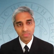 Dr. Murthy