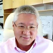 ACD member Dr. Brendan Lee of Baylor