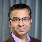 Dr. Bharti