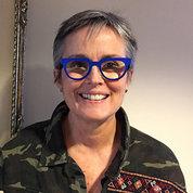 Dr. Annmarie Adams
